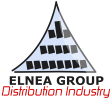 ELNEA GROUP, Distribution Industry